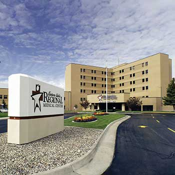 Eastern Idaho Regional Medical Center thumbnail